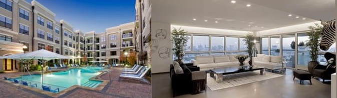 Tour 3BHK Premium Apartment for Rent Bangalore  YouTube