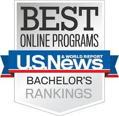 Online Education, including a Degree and a List of Online Colleges in the United States