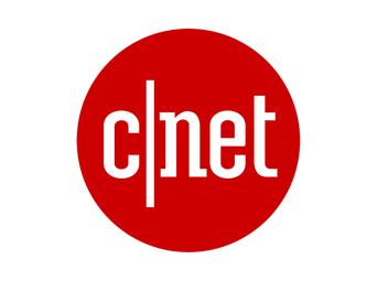 C/Net including its Website
