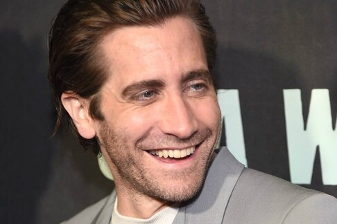 Jake Gyllenhaal, Pop Icon