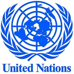 United Nations on Climate Change