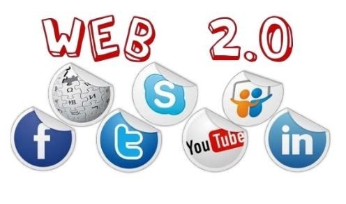 How Web 2.0 Has Changed the Way We Use the Internet